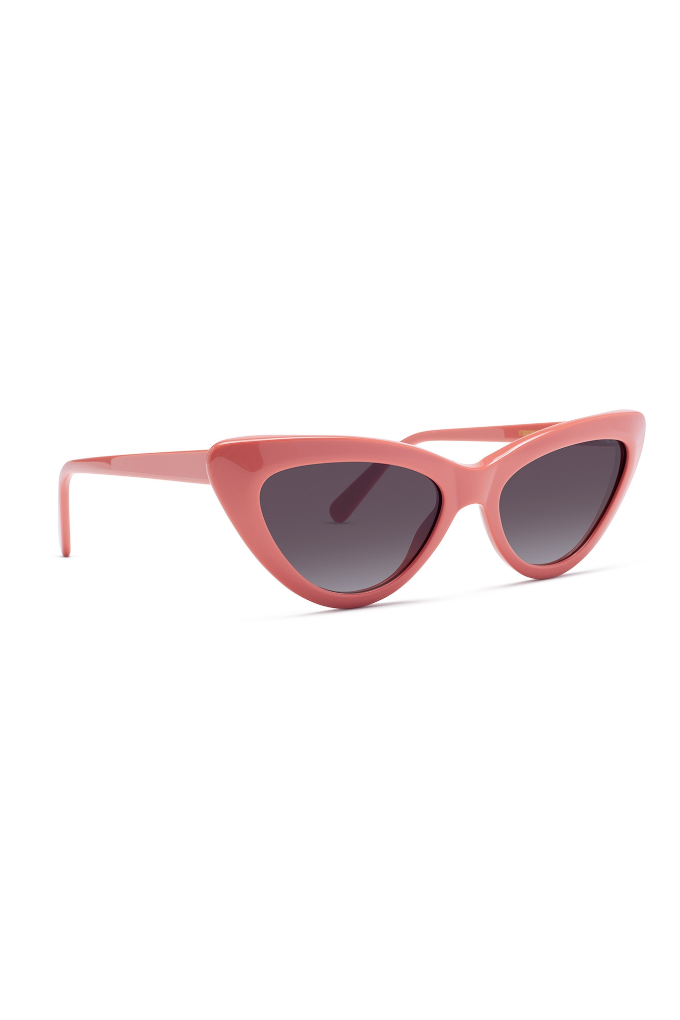 Amuse for D'Blanc A Muse Sunglasses
