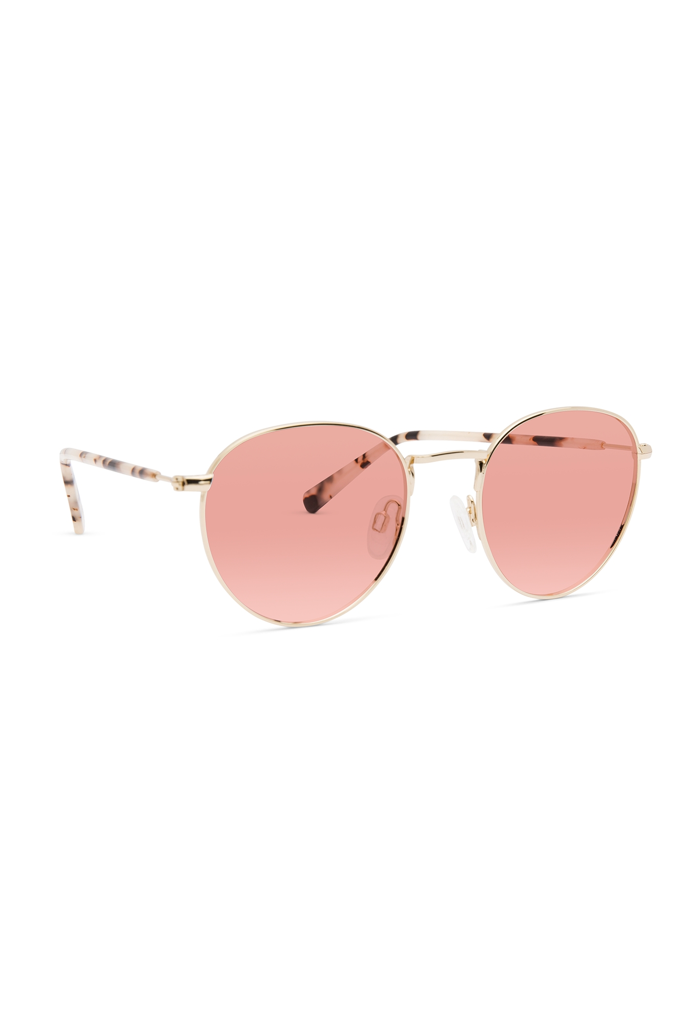 Amuse Society for D'Blanc Prologue Sunglasses