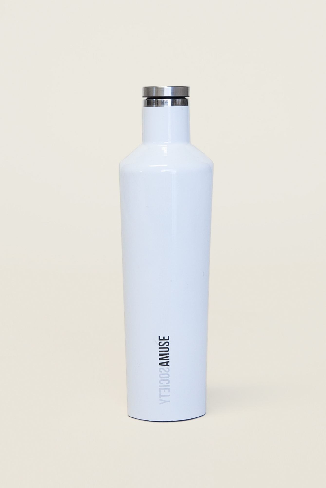 Corkcicle x Amuse Society 25 oz Canteen