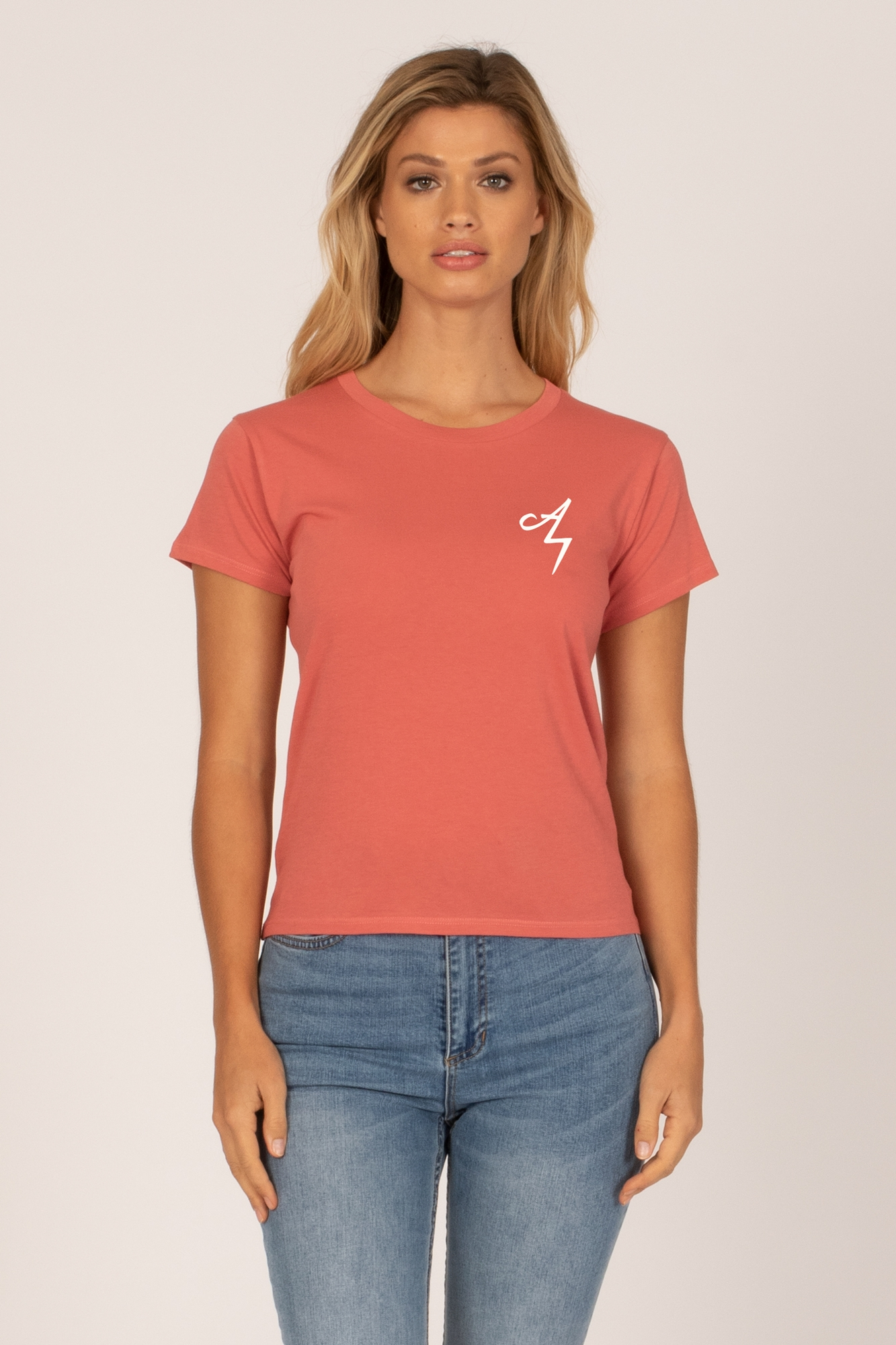 Electric Muse Tee