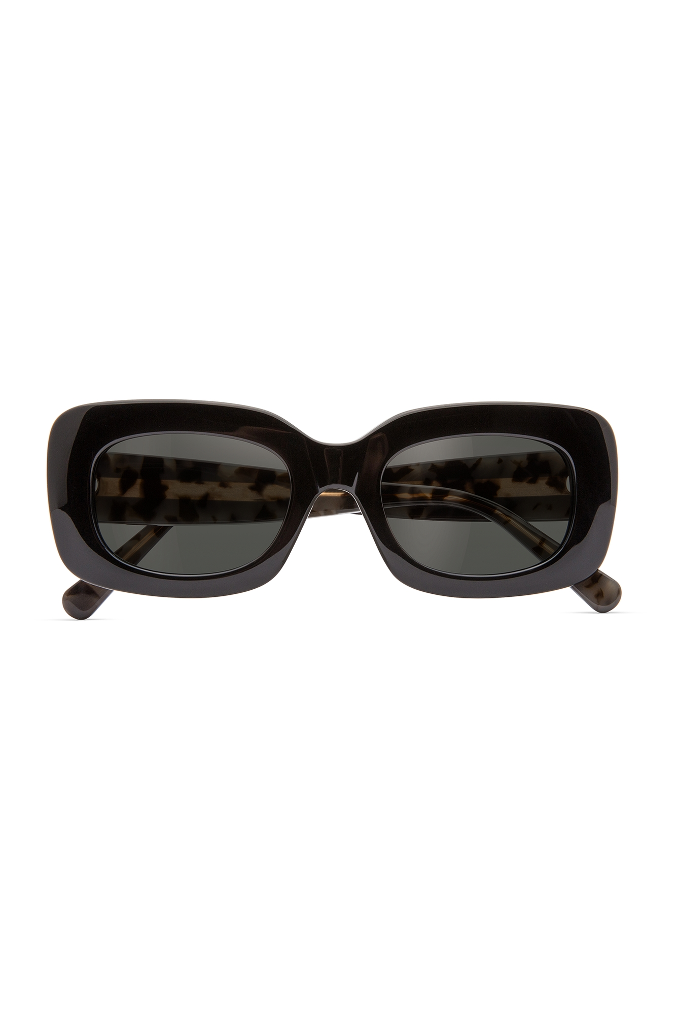Amuse for D'Blanc Elsewhere Sunglasses
